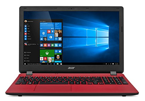 acer-aspire-es-15-es1-571-582q-portatil-de-156-intel-core-i5-4200-4-gb-de-ram-disco-hdd-de-500-gb-ta