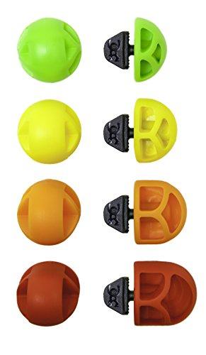 teeter-better-back-acupressure-nodes-multicolor