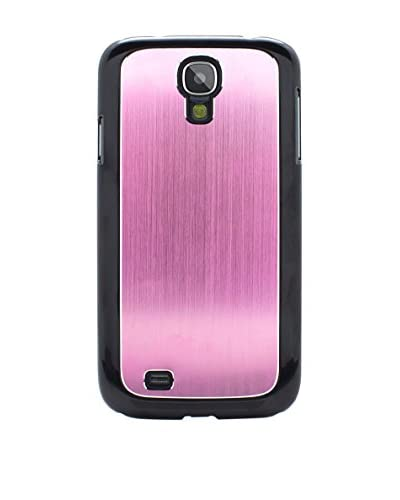 imperii Carcasa Protection Bright Samsung Galaxy S6 Rosa