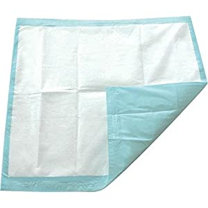 unassisted childbirth home birth supplies