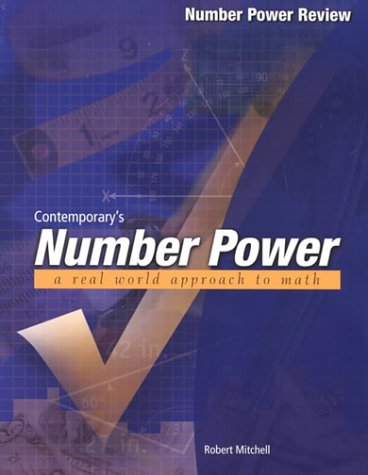 Number Power Review