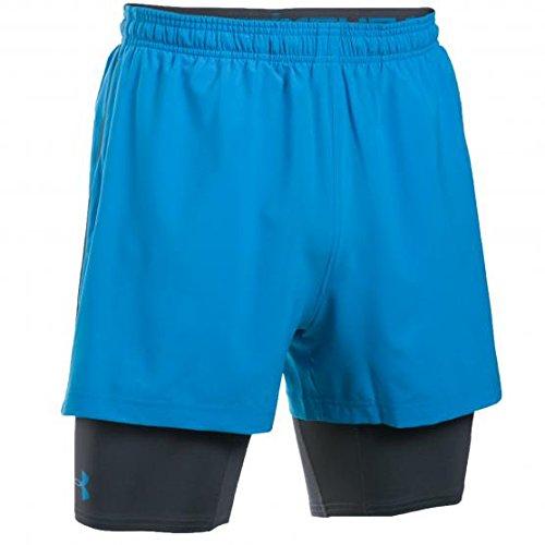 under-armour-ua-mirage-2-en-1-pantalones-cortos-hombre-ua-mirage-2-in-1-shorts-azul-brillante-large