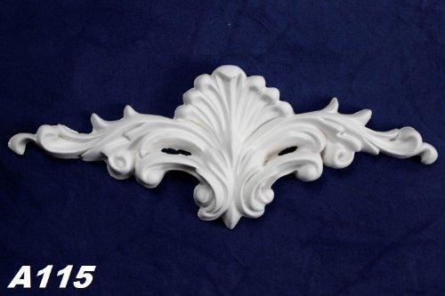 1-dekorelement-wanddekor-dekor-stossfest-80x200mm-a115
