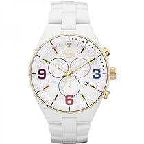 Adidas ADH2691 CAMBRIDGE Chronograph Watch