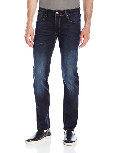 lee-mens-modern-series-slim-fit-tapered-leg-jean-crusade-31wx30l
