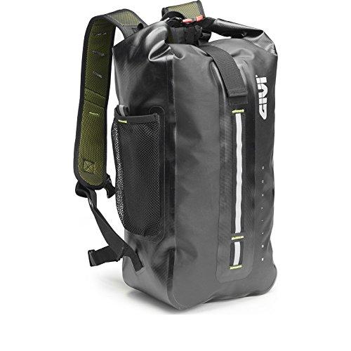 givi-grt701-gravel-t-waterproof-backpack-with-waist-strap