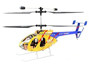 outdoor remote controlled helicopter with B004yl3la2 on Pg5 besides Cool Toys Boys Girls likewise Remote Control Helicopter Parts Diagram moreover Stock Photo Flying Silhouette Drone Against Sunset Beautiful Sky Image68046219 also Build A Remote Controlled Robot.