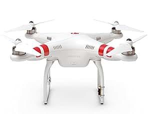 DJI Phantom 2 Quadcopter (White)