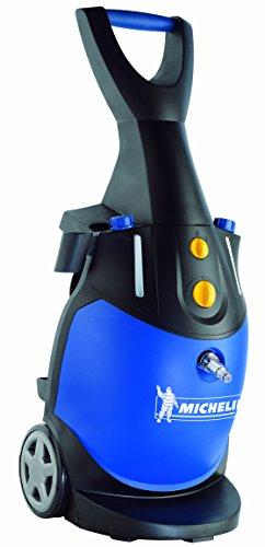 michelin-hi-mpx160rg-hidrolavadora-de-2500-w-160-bar-accesorios-incluidos