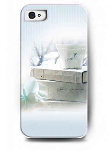 Seventh Generation Diaper Sizes front-672203