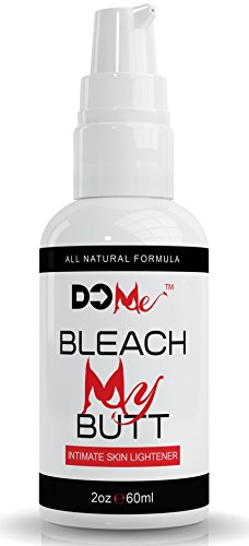 premium-intimate-whitening-cream-bleach-my-butt-all-natural-formula-to-pink-your-wink-2oz
