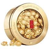 Elizabeth Arden 28ml Ceramide Daily Youth Restoring Serum 60 x Capsules 60 Capsules