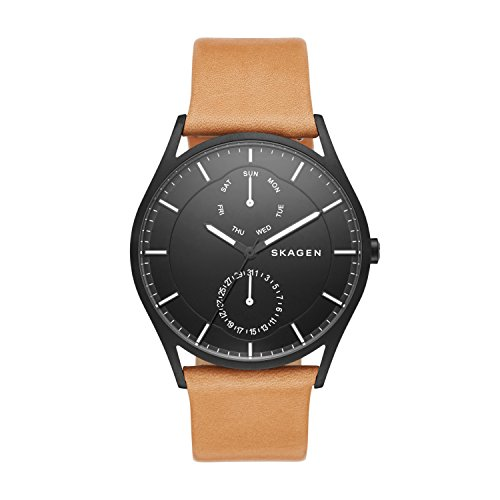 skagen-montre-homme-skw6265