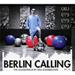 Berlin Calling (Deluxe Version mit Po...