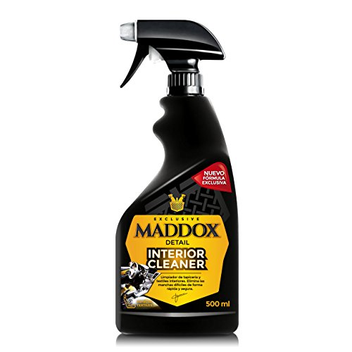 maddox-detail-interior-cleaner-limpieza-de-tapizados-textiles-500ml