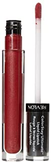 Revlon Colorstay Ultimate Liquid Lips…