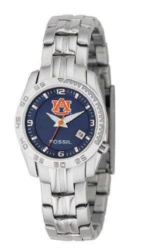 Auburn Fossil Ladies Sport Watch at Amazon.com