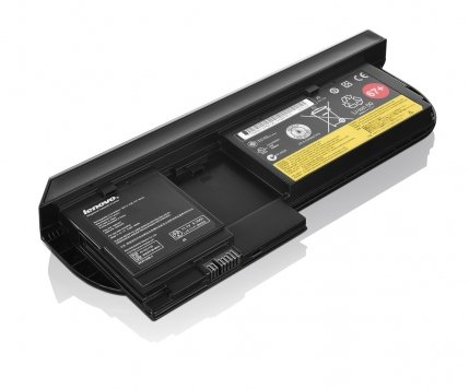 Lenovo 0A36317 TP Battery 67 PLUS 6ce from Electronic-Readers.com