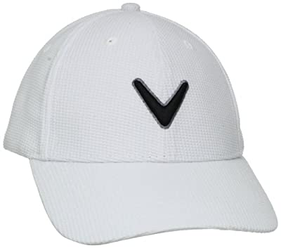 Callaway Golf Men's X-series Fitted Cap