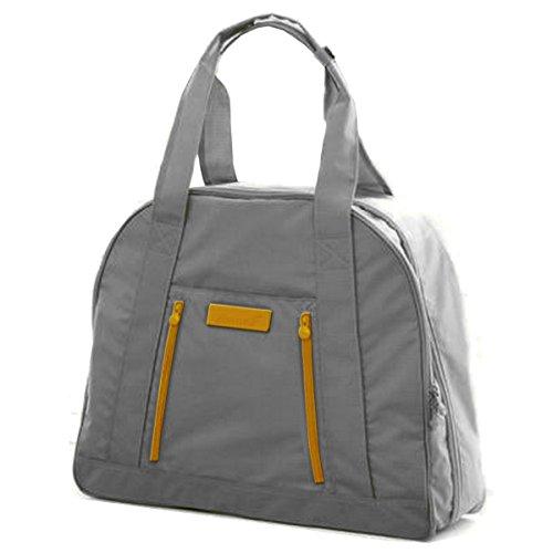 holly-store-fashionable-large-capacity-tote-handbag-storage-bag-grey
