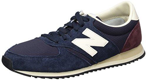 new-balanceu420v1-scarpe-da-ginnastica-basse-uomo-blau-blue-white-purple-415-eu