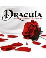 Dracula L'Amour Plus Fort Que La Mort - Edition Collector (Inclus DVD)