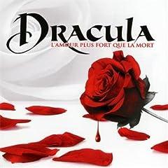 Dracula - L'Amour Plus Fort Que La Mort [2011]