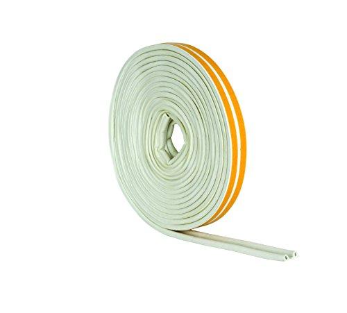 stormguard-joints-de-calfeutrage-en-caoutchouc-longueur-10-m-largeur-9-mm-hauteur-5-mm-blanc