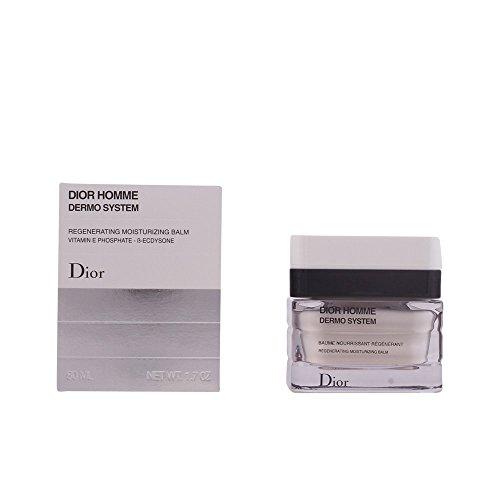 dior-homme-dermo-system-baume-nourissant-regenerant-50-ml