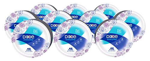dixie-everyday-85in-paper-plates-48-count-pack-of-10