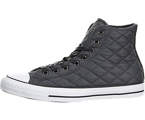 converse-all-star-hi-textile-quilted-sneakerunisex-adulto-nero-storm-wind-40