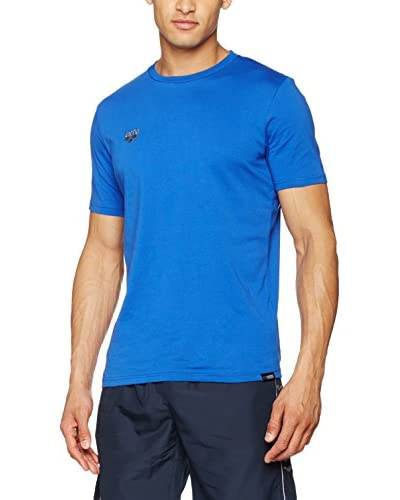 ARENA T-Shirt Manica Corta Conkers
