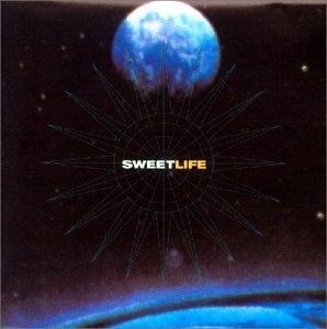 SWEET - Sweetlife - Zortam Music