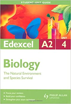edexcel biology unit 5 q a Study flashcards on edexcel biology unit 2 at cramcom quickly memorize the terms, phrases and much more cramcom makes it easy to get the grade you want.
