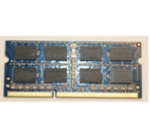 Lenovo DDR3L