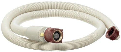 Electrolux Essential 9029793511 Tubo Safety System d/c 1,5 mt