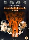 Dracula 2001 packshot