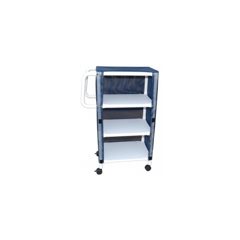 Mini Linen Cart 325 3C