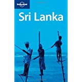 Lonely Planet Sri Lanka 11th Ed.: 11th Editionby Lonely Planet