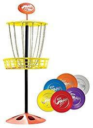 Wham-O Mini Frisbee Golf Disc indoor…