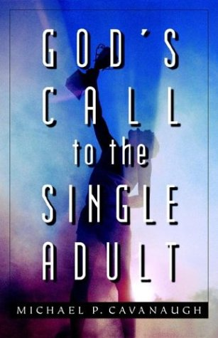 God's Call to the Single Adult