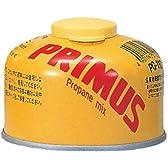 PRIMUS(プリムス) 小型ガス