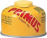 プリムス(PRIMUS) / <br/>