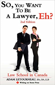 Buy a law essay online canada