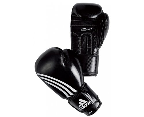 Adidas Shadow Boxing Gloves BJJ MMA gloves boxing gloves bessky® cool mma muay thai training punching bag half mitts sparring boxing gloves gym