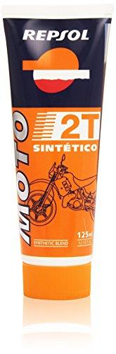 repsol-m62139-aceite-moto-sintetico-2-t-125cc