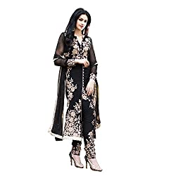 New Collection Salwar Suit Dupatta Material