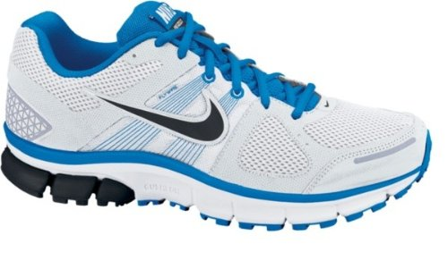 Nike Air Pegasus+ 28 Running Shoes - 12