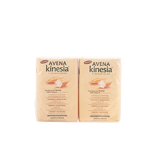 AVENA KINESIA SERUM SET 2 pz