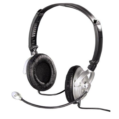 Hama PC Headset HS 450 USB